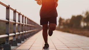 פעילות ספורטיבית. אילוסטרציה